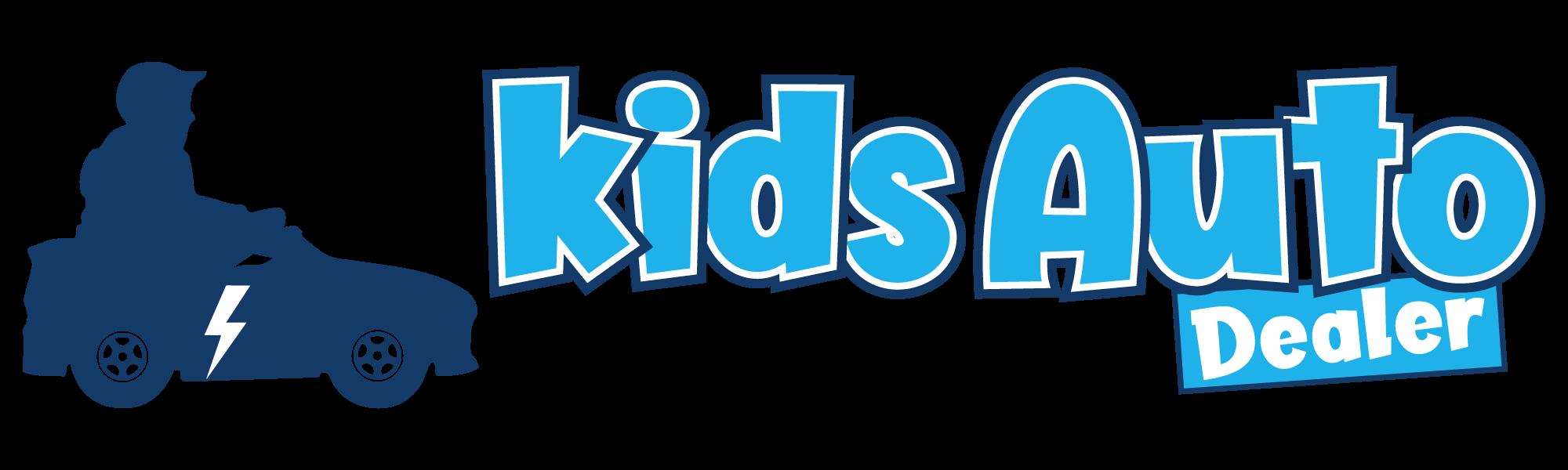 Kidsautodealer